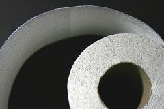 Toi-Papier-1