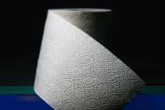 Toi-Papier-2
