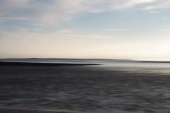 Nordseeimpression