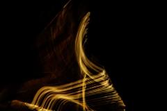 Lichtwellen