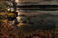 Morgengrauen-am-See