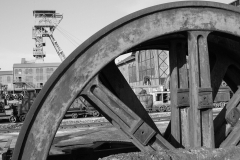 03_Industrie-web
