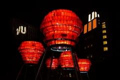 03_Rotlicht am U_VM18_Ingo