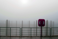 04_Nebel