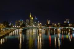 Frankfurt_am_ Main_bei_Nacht_Dietmar-Becker