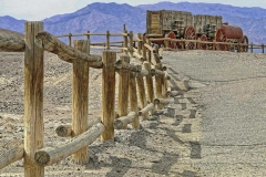 MR-Death-Valley,-Borax-Mine