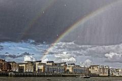 MR-Regenbogen-über-den-Docks