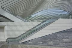 01-Station-Liège-Guillemins