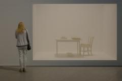 03-Im-Museum