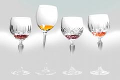 Alkohol-macht-herrlich-leicht