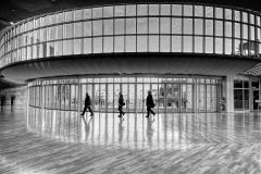 Landtag2