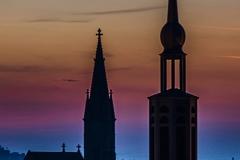 Dortmunds-Kirchen