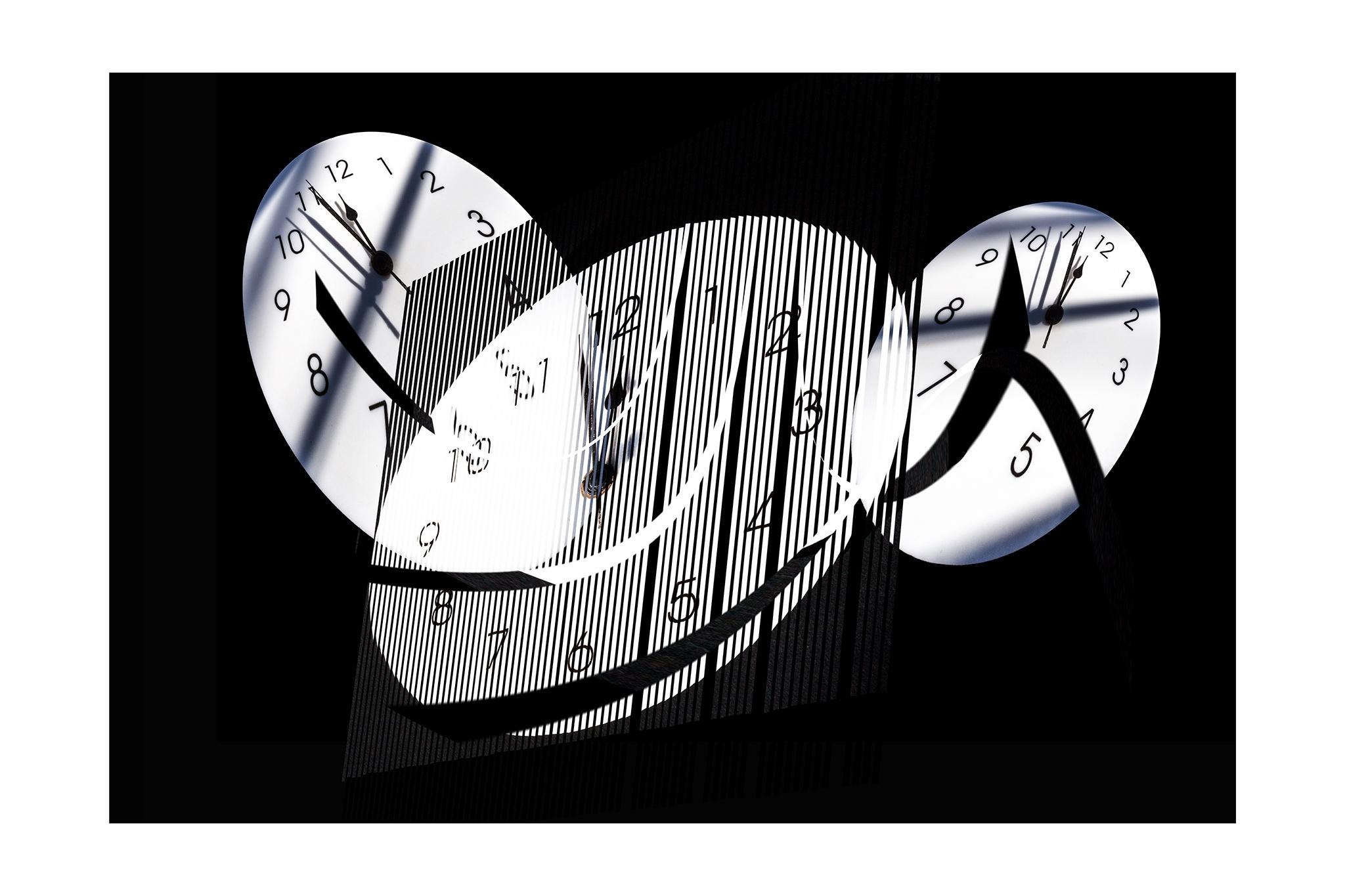 Kunstprojekt, 3 von 60, Wilfried Malkusch
