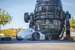 GET_Racing_2018-7