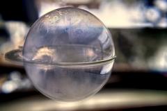 bubble14