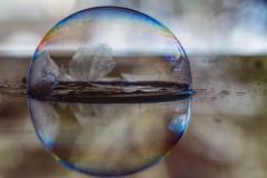 bubble18