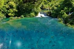 Wasserlandschaft