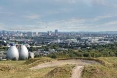 Team Championship Q3 2019 - Stadtansichten