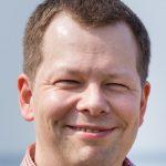 Profilbild von Dirk Stadil