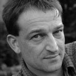 Profilbild von Ingo Langner